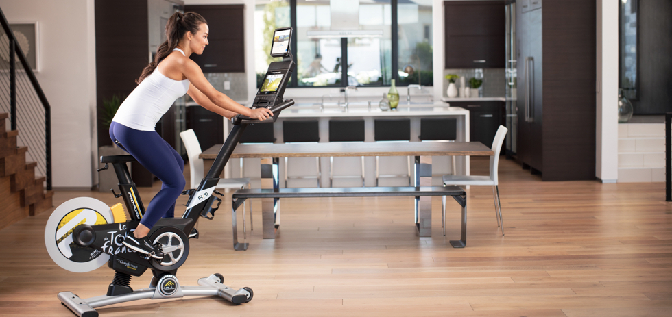 9 Mistakes To Avoid For Best Results On Your Exercise Bike